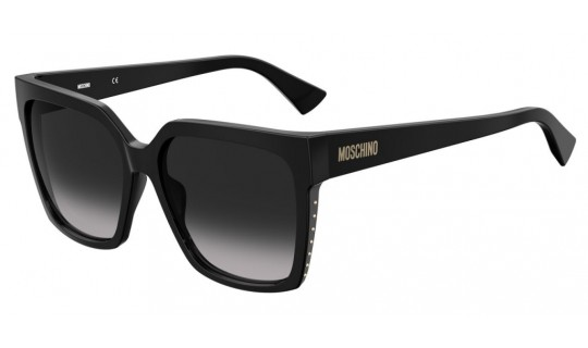 Sunglasses MOSCHINO MOS079/S 807 9O
