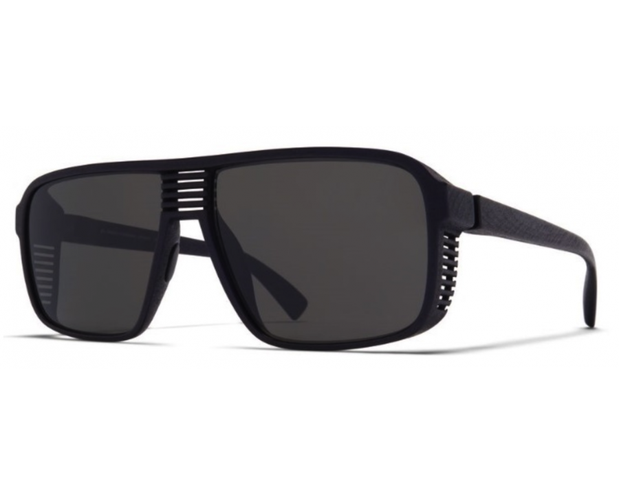 Sunglasses MYKITA CANYON 301