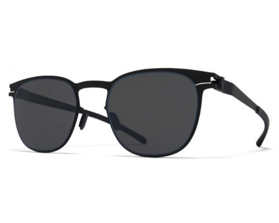 Sunglasses MYKITA EASTON 2