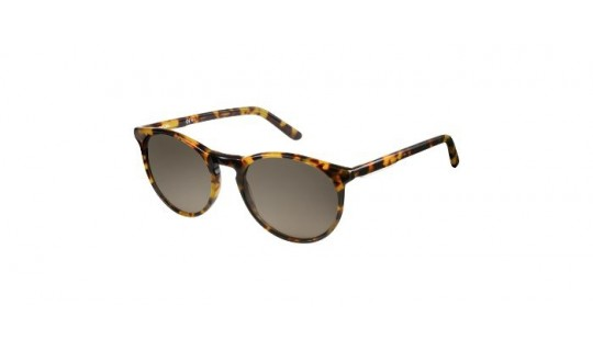 Sunglasses OXYDO OX 1097/S P2D