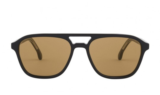 Sunglasses PAUL SMITH Alder V1 PSSN012V1-01