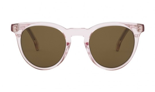 Sunglasses PAUL SMITH Archer V1 PSSN013V1-04
