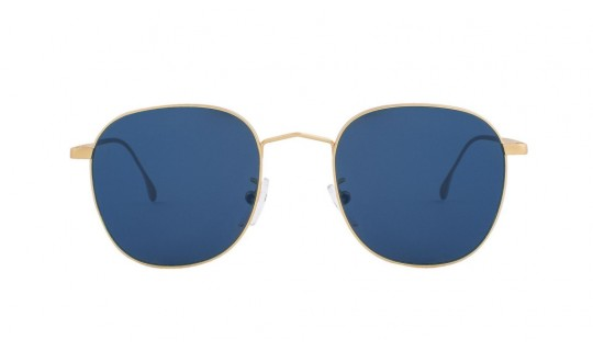 Sunglasses PAUL SMITH Arnold V2 PSSN008V2-04