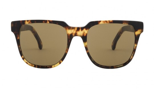Sunglasses PAUL SMITH Aubrey V1 PSSN010V1-02