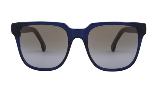 Sunglasses PAUL SMITH Aubrey V1 PSSN010V1-05