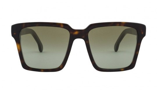 Sunglasses PAUL SMITH Austin V1 PSSN011V1-04