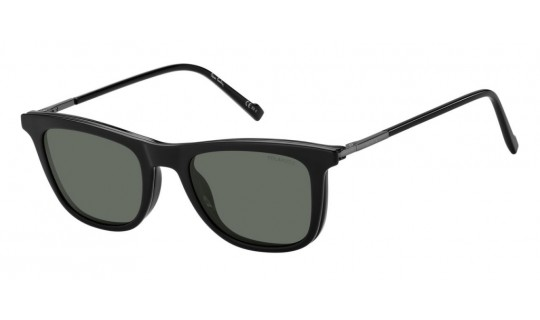 Sunglasses PIERRE CARDIN P.C. 6226/CS 807 M9