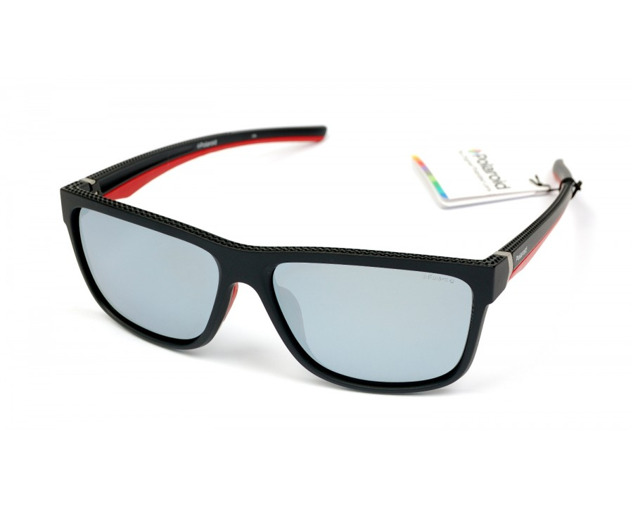 d396ff593d29a7 Sunglasses Polaroid PLD 7014 S OIT at lux-store.com US - Free Shipping    Returns on Sunglasses.
