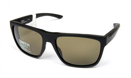 Sunglasses SMITH BARRA 003