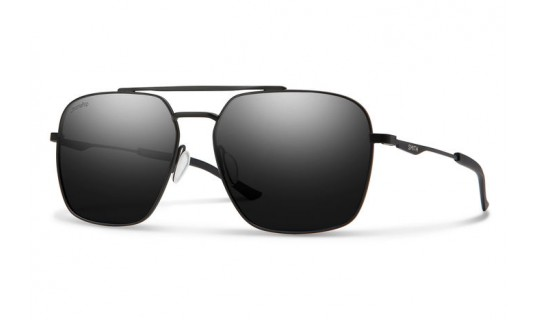 Sunglasses SMITH DOUBLE DOWN 003