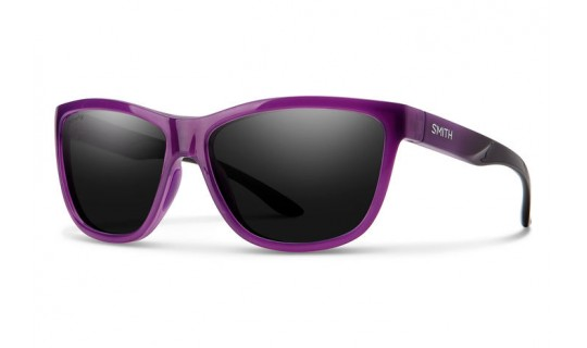 Sunglasses SMITH ECLIPSE 2JK