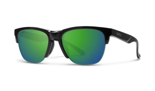 Sunglasses SMITH HAYWIRE 807