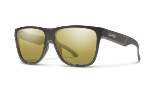 Sunglasses SMITH LOWDOWN XL 2 FRE