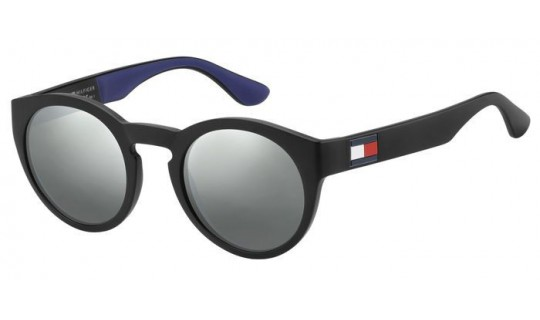 Sunglasses TOMMY HILFIGER TH 1555/S D51