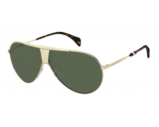 Sunglasses TOMMY HILFIGER TH 1606/S CGS