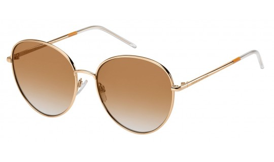 Sunglasses TOMMY HILFIGER TH 1649/S OFY