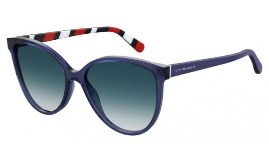 Sunglasses TOMMY HILFIGER TH 1670/S PJP