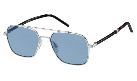 Sunglasses TOMMY HILFIGER TH 1671/S 010