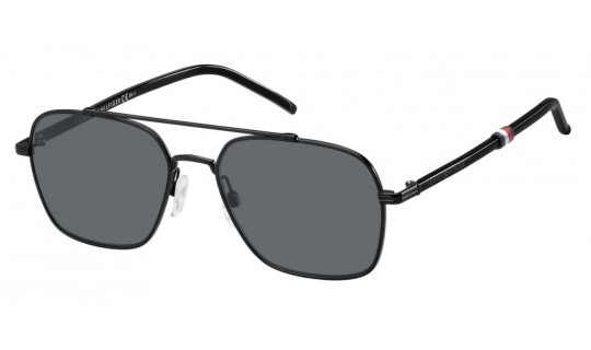 Sunglasses TOMMY HILFIGER TH 1671/S 807