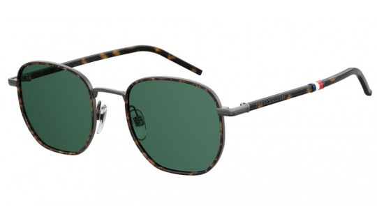 Sunglasses TOMMY HILFIGER TH 1672/S R80