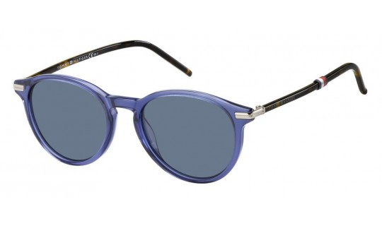 Sunglasses TOMMY HILFIGER TH 1673/S PJP