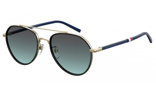 Sunglasses TOMMY HILFIGER TH 1678/F/S J5G