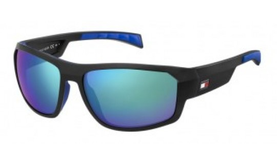 Sunglasses TOMMY HILFIGER TH 1722/S 0VK
