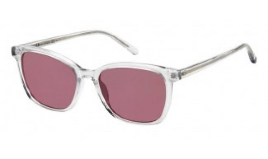 Sunglasses TOMMY HILFIGER TH 1723/S 900