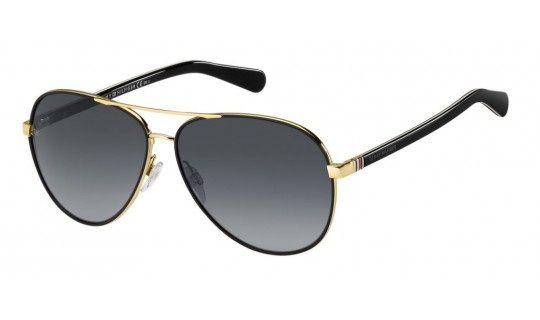 Sunglasses TOMMY HILFIGER TH 1766/S 000 9O