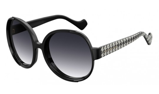 Sunglasses TOMMY HILFIGER TH ZENDAYA III INA