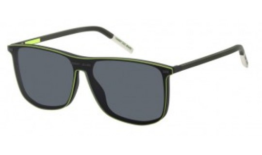 Sunglasses TOMMY HILFIGER TJ 0017/CS 3OL IR