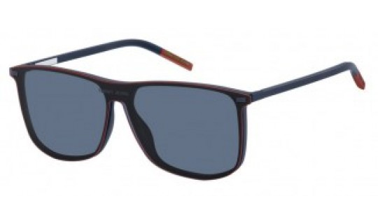 Sunglasses TOMMY HILFIGER TJ 0017/CS FLL KU