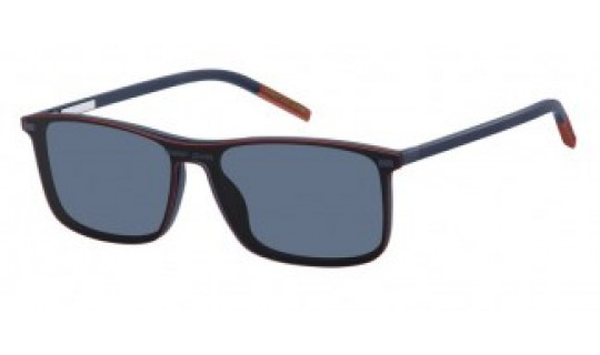 Sunglasses TOMMY HILFIGER TJ 0018/CS FLL KU