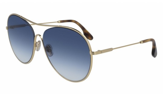 Sunglasses VICTORIABECKHAM VB131S 706