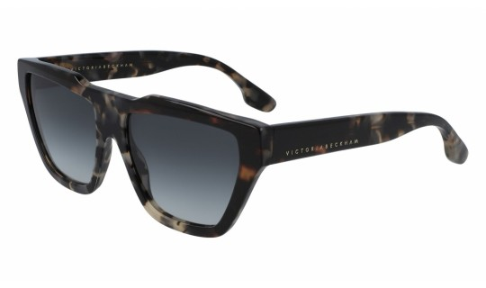 Sunglasses VICTORIABECKHAM VB145S 061