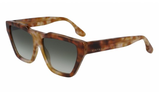 Sunglasses VICTORIABECKHAM VB145S 222