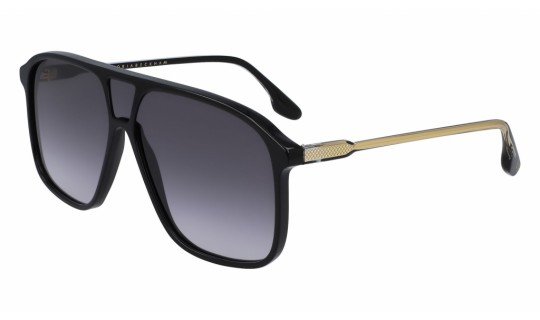 Sunglasses VICTORIABECKHAM VB156S 001