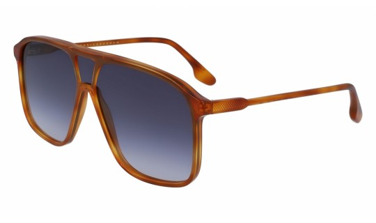 Sunglasses VICTORIABECKHAM VB156S 221