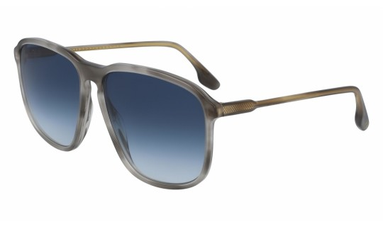 Sunglasses VICTORIABECKHAM VB157S 036