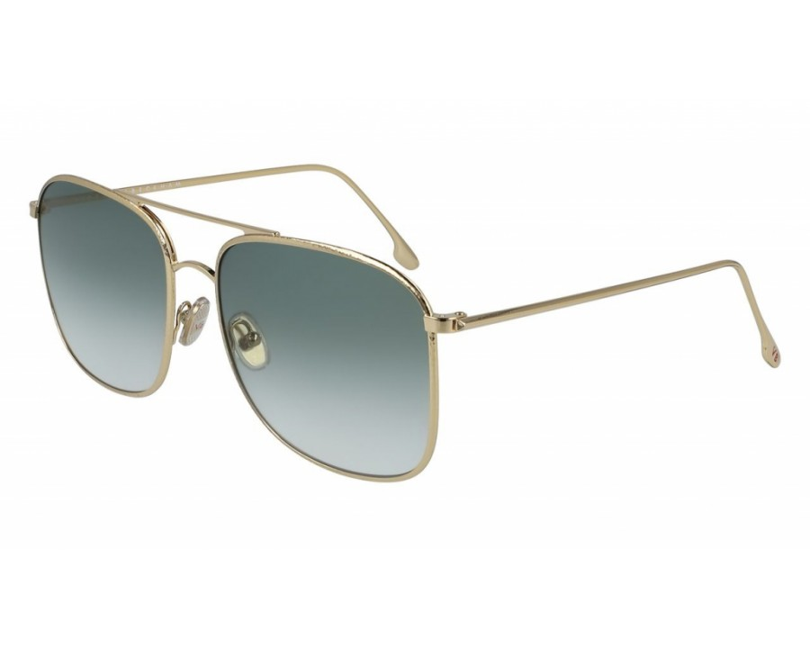 Sunglasses VICTORIABECKHAM VB202S 713