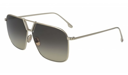 Sunglasses VICTORIABECKHAM VB204S 702