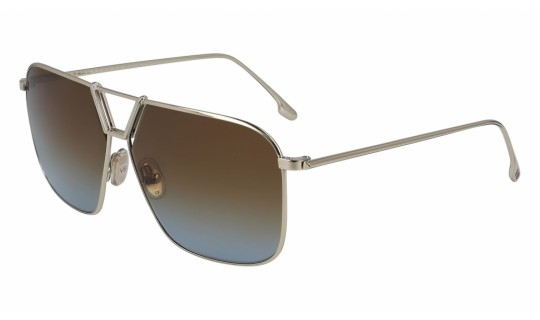 Sunglasses VICTORIABECKHAM VB204S 706