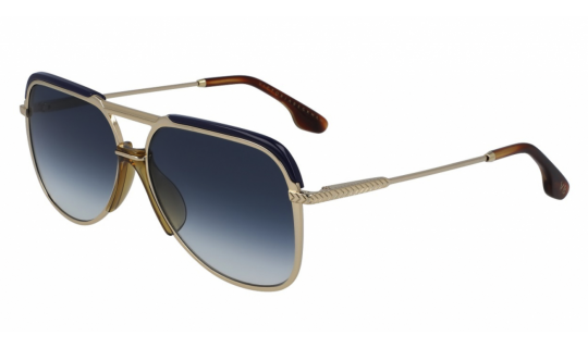 Sunglasses VICTORIABECKHAM VB205S 720