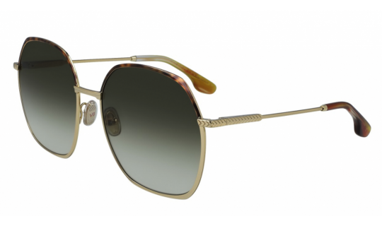 Sunglasses VICTORIABECKHAM VB206S 700