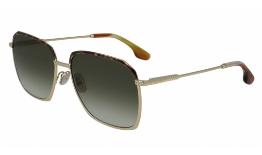 Sunglasses VICTORIABECKHAM VB207S 700