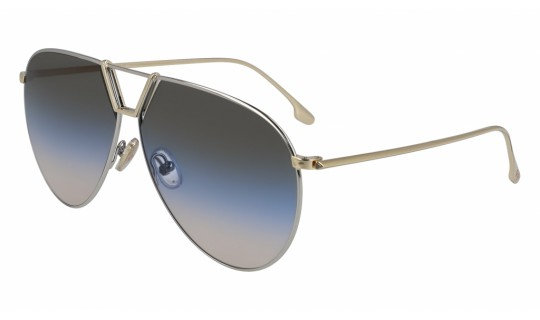Sunglasses VICTORIABECKHAM VB208S 41