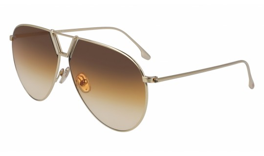 Sunglasses VICTORIABECKHAM VB208S 702