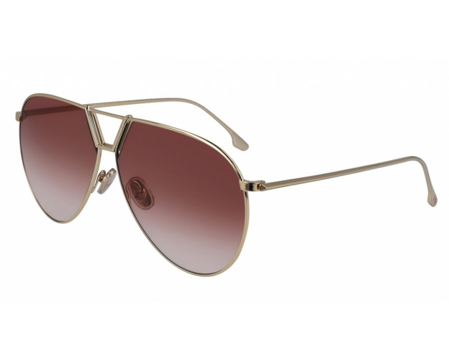 Sunglasses VICTORIABECKHAM VB208S 712