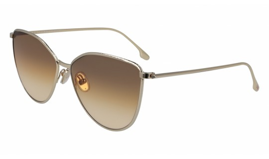 Sunglasses VICTORIABECKHAM VB209S 708