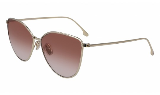 Sunglasses VICTORIABECKHAM VB209S 722